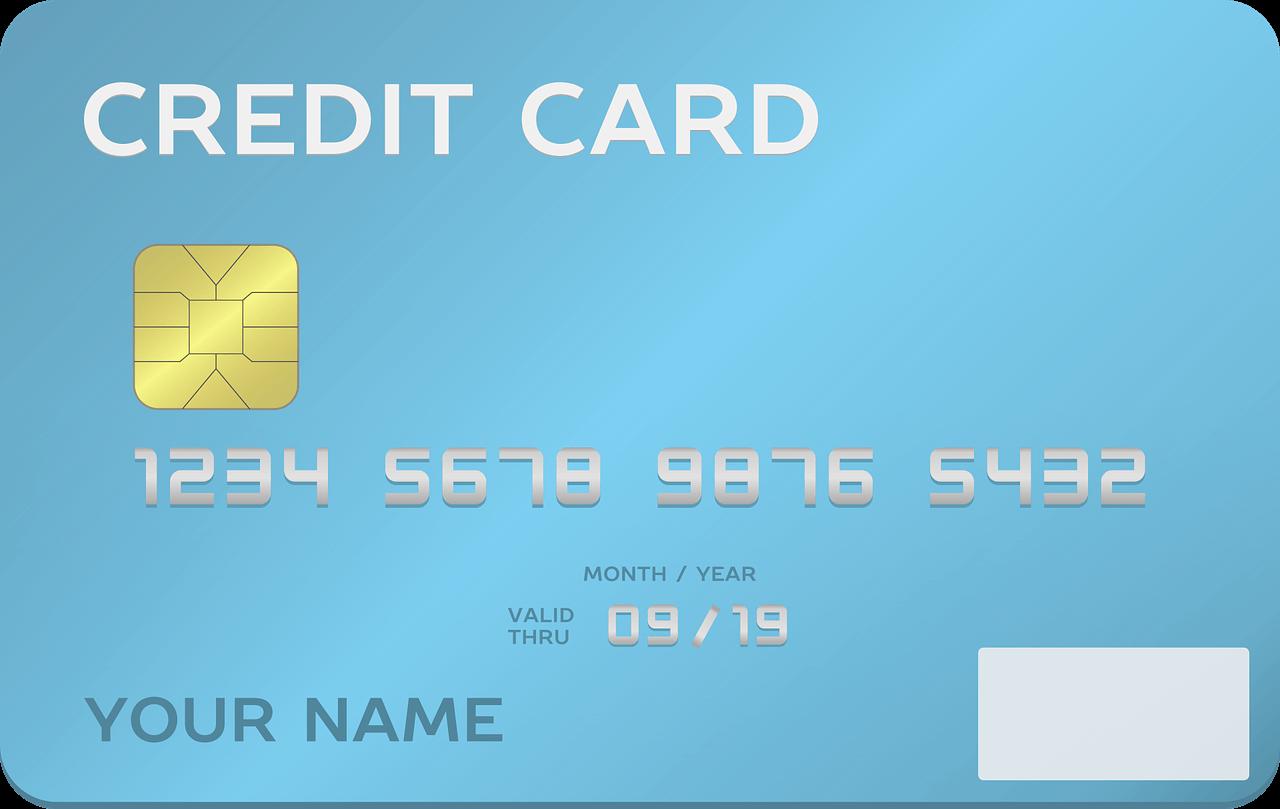クレジョットカード