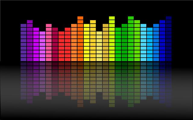 音声データ